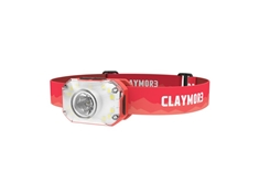 Claymore Heady2 Red