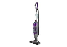 Symphony Pet All-in-One Vacuum and Steam Mop