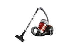 OptiClean Bagless Canister Vacuum