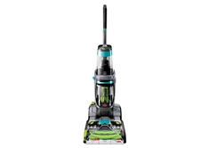 ProHeat 2X Revolution CleanShot Carpet Cleaner