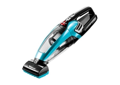 PowerLifter Lithium Ion Cordless Hand Vacuum