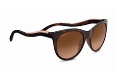 Valentina  Women's Sunglasses
