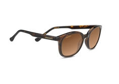 Mara Women's Sunglasses