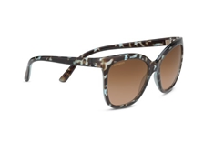 Agata Women's Sunglasses