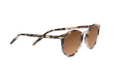 Leonora Women's Sunglasses