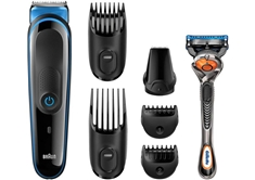 7-in-1 Beardtrimmer MGK5245
