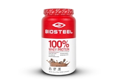 100% Whey Protein - Chocolate