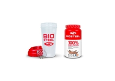 100% Whey Protein Bundle - Chocolate