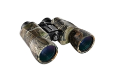 Powerview 10X 50mm Realtree AP