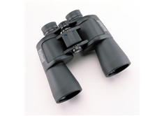 10X50 Powerview Binoculars