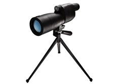 SENTRY 18-36x50mm Spotting Scope