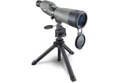20-60x 65mm Spotting Scope Trophy Extreme