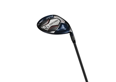 Big Bertha B21 Fariway Wood - 3FW GR RG (LH)