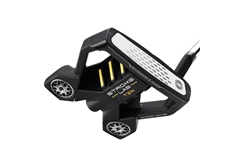 Stroke Lab Black Ten S Putter,RH