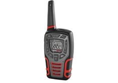 Walkie Talkie  2PK 45 KMS