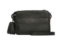 Bloom Bag Black