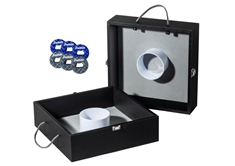 Professional Washer Toss Set