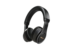 Reference On Ear Bluetooth Headphones