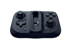 Kishi Game Controller (Android)
