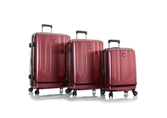 EZ Access 3pc Set-Red