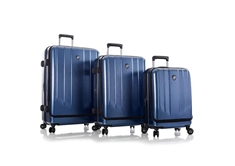EZ Access 3pc Set-Cobalt