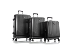 EZ Access 3pc Set-Gunmetal