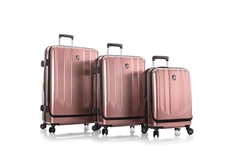 EZ Access 3pc Set-Rose Gold