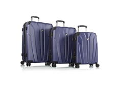 Rapide 3pc Set - Cobalt Blue