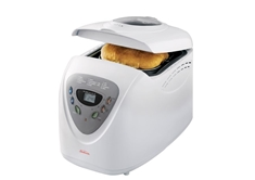 2lb Digital Breadmaker