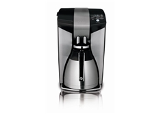 12 Cup Thermal Coffeemaker