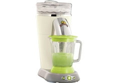 Bahamas Frozen Concoction Maker