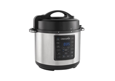 Express Crock Multi Cooker