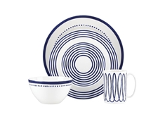 Charlotte St West 4Pc Place Setting