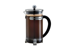 5 Cup Coffee Press