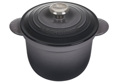 2.0L Rice Pot - Oyster
