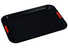 Jelly Roll Pan - Black