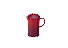 French Press - Cerise