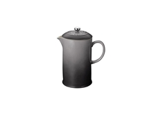 0.8 L French Press - Oyster