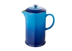 0.8 L French Press - Blueberry