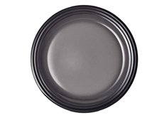 27 cm Dinner Plates (Set of 4) - Oyster