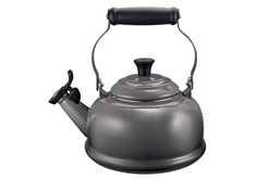 1.6 L Classic Whistling Kettle - Oyster