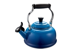 1.6 L Classic Whistling Kettle - Blueberry