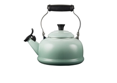 1.6L Classic Whistling Kettle- Sage