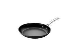 Toughened Nonstick 28 cm Deep Frypan