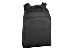 Extreme 2.0 Backpack Large Black