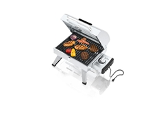 Electric Table Top Grill