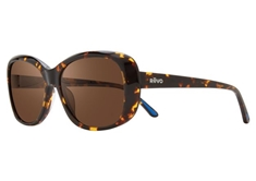 Sammy L Women's Sunglasses - Tortoise