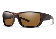 Forge/S Men's Sunglasses - Matte Havana