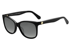 Danalyn/S Women' Sunglasses - Black