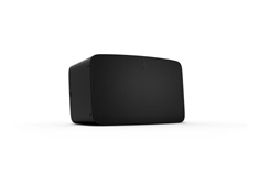 Sonos Five Speaker - Black